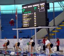 lima-2011-simonovic-day3.jpg