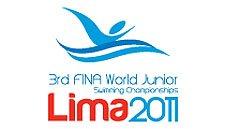 lima_logo.jpg