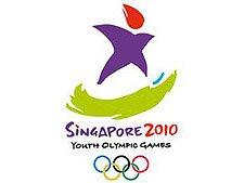 Singapore2010_OfficialLogo.jpg