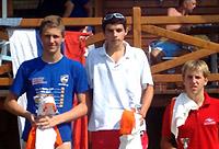 BP-2010-5k-winners-1.jpg