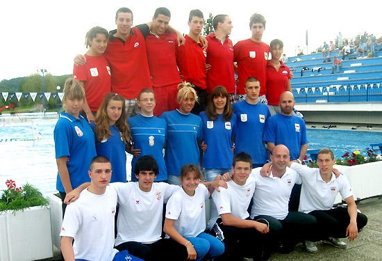 Srbija-Junior-2010-Balkanijada.jpg