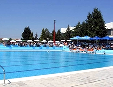 jagodina-aqua-park-bazen.jpg