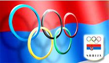 oks-flag.jpg
