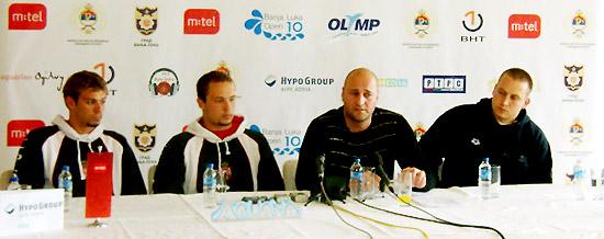 olymp-press-conf-2010a.jpg