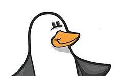 pingvin_2010.jpg