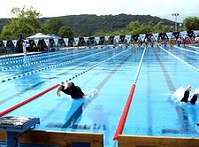 valjevo-petnica-bazen1.jpg