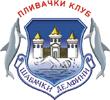 PK Sabacki delfini